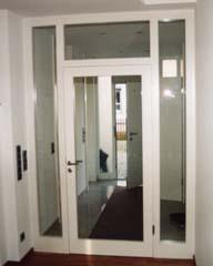 Zweiflügelige innentür  Schreinerei Peintner - die Schreinerei in Laberweinting, wenn es ...
